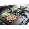 Falcon Classic 90cm Range Cooker Gas Hob With Griddle