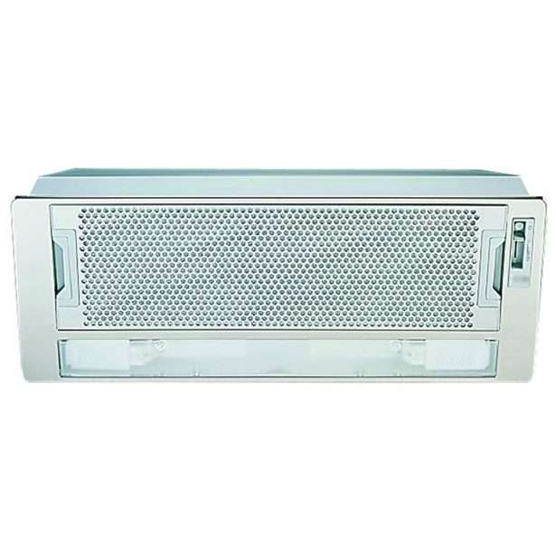 Falcon FALUC75 Integrated Undermount Rangehood