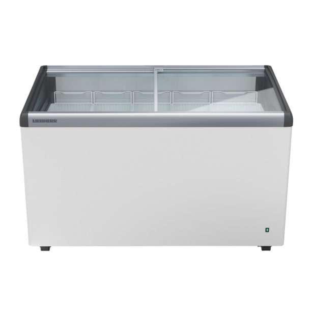 Liebherr Professional Chest Freezer EFI 3553