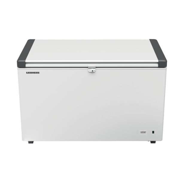 Liebherr Professional Chest Freezer EFL 3805