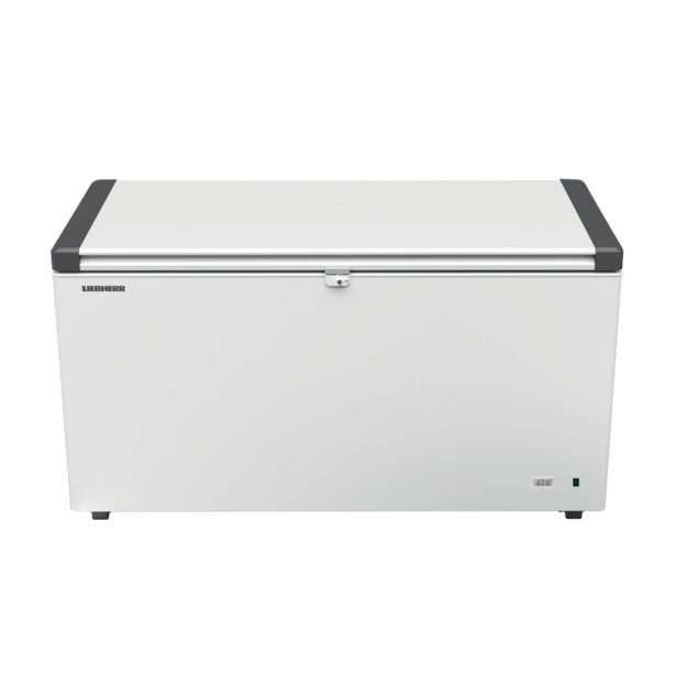 Liebherr Professional Chest Freezer EFL 4605