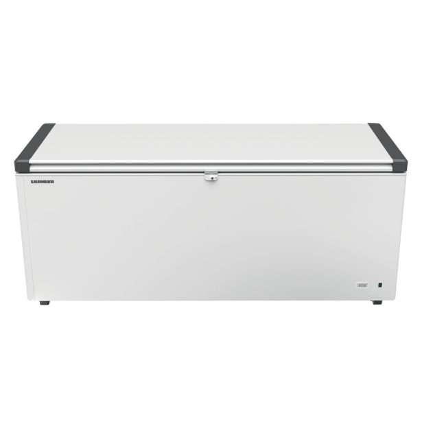 Liebherr Professional Chest Freezer EFL 6005