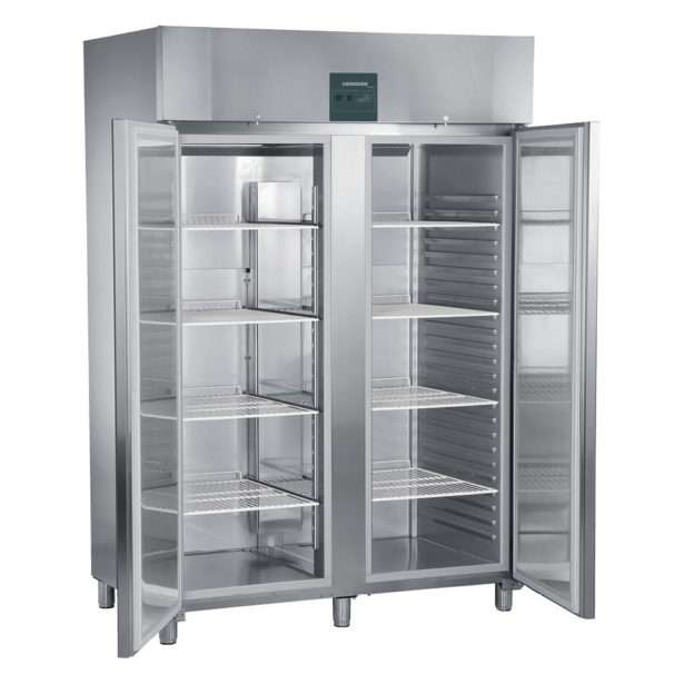 Liebherr Professional Food Service GGPv 1470