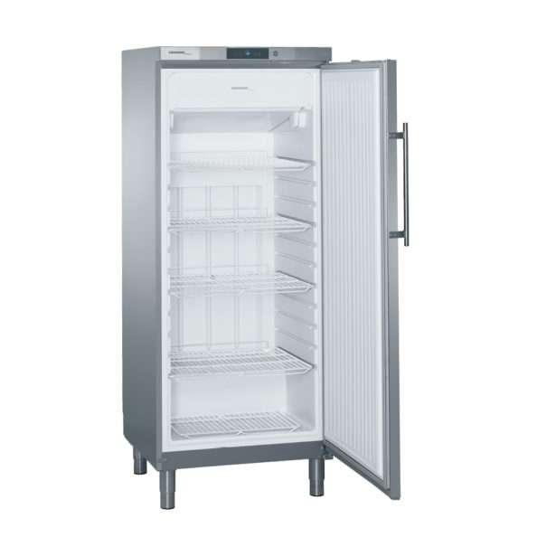 Liebherr Professional Food Service GGv 5060