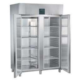 1427L Food Service Upright Refrigerator