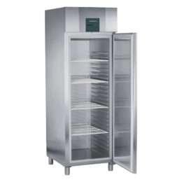601L Food Service Upright Refrigerator