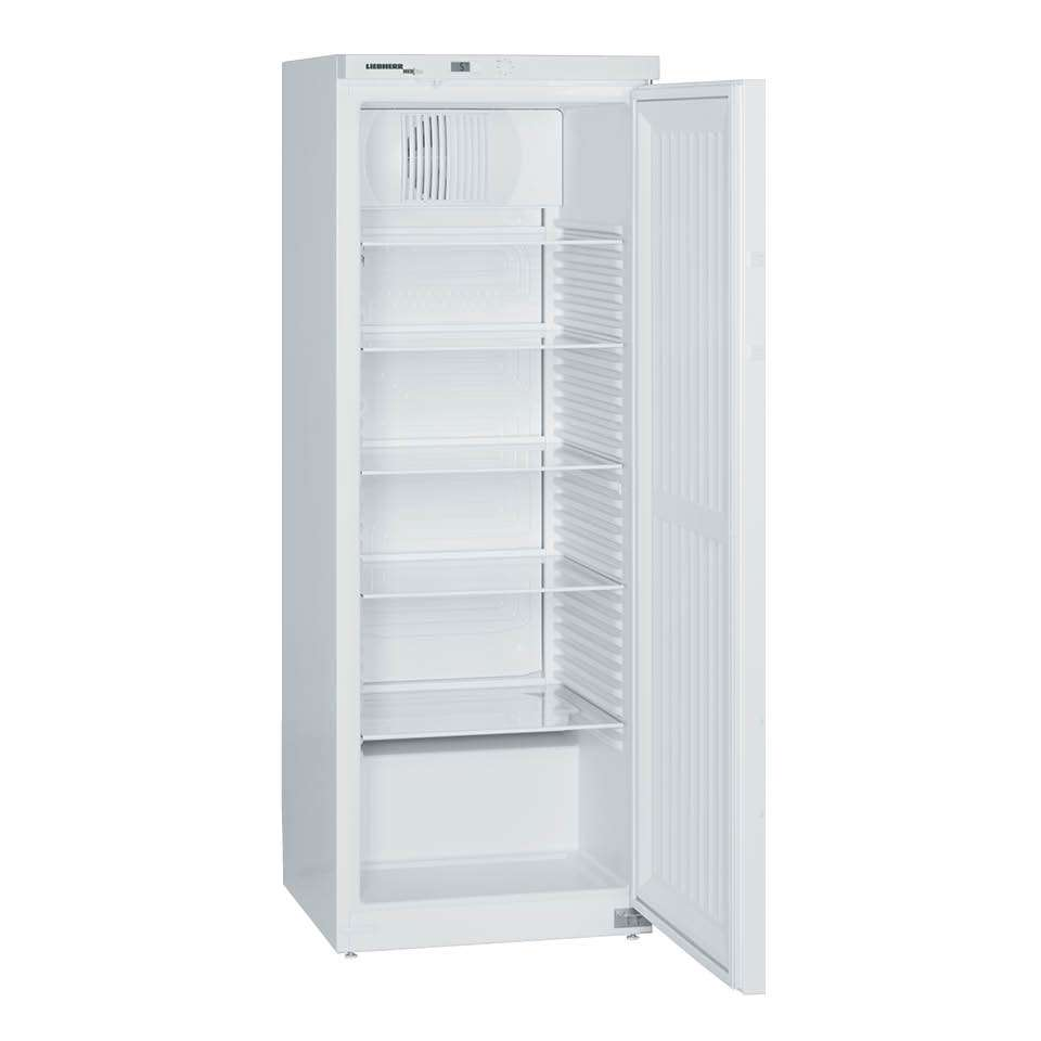 LKexv 3600 333-litre Spark-Free Laboratory Refrigerator with mechanical (dial) controller
