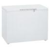 Liebherr Biomedical Low Temperature Chest Freezer LGT 2325