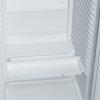 Liebherr Biomedical Spark Free Refrigerator LKexv 3910