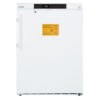 Liebherr Biomedical Spark Free Freezer LGUex 1500
