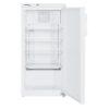 Liebherr Biomedical Spark Free Refrigerator LKexv 2600