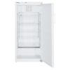 Liebherr Biomedical Spark Free Refrigerator LKexv 5400