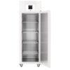 Liebherr Laboratory Upright Freezer LGPv 6520