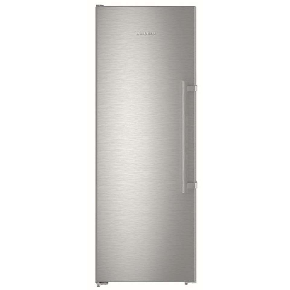 Liebherr SGNef 3036 Freezer