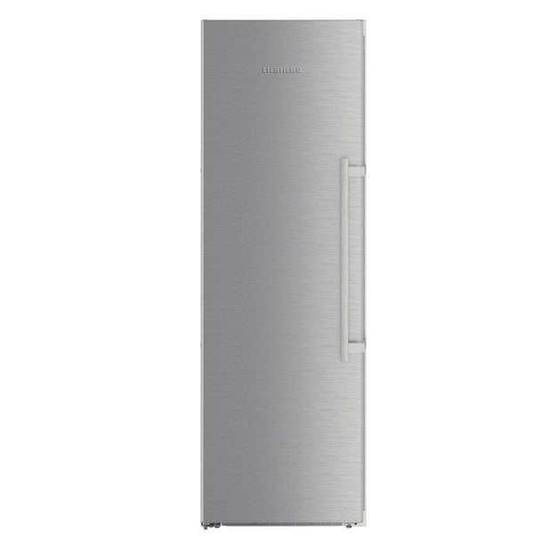 Liebherr Freezer SGNPes 4365