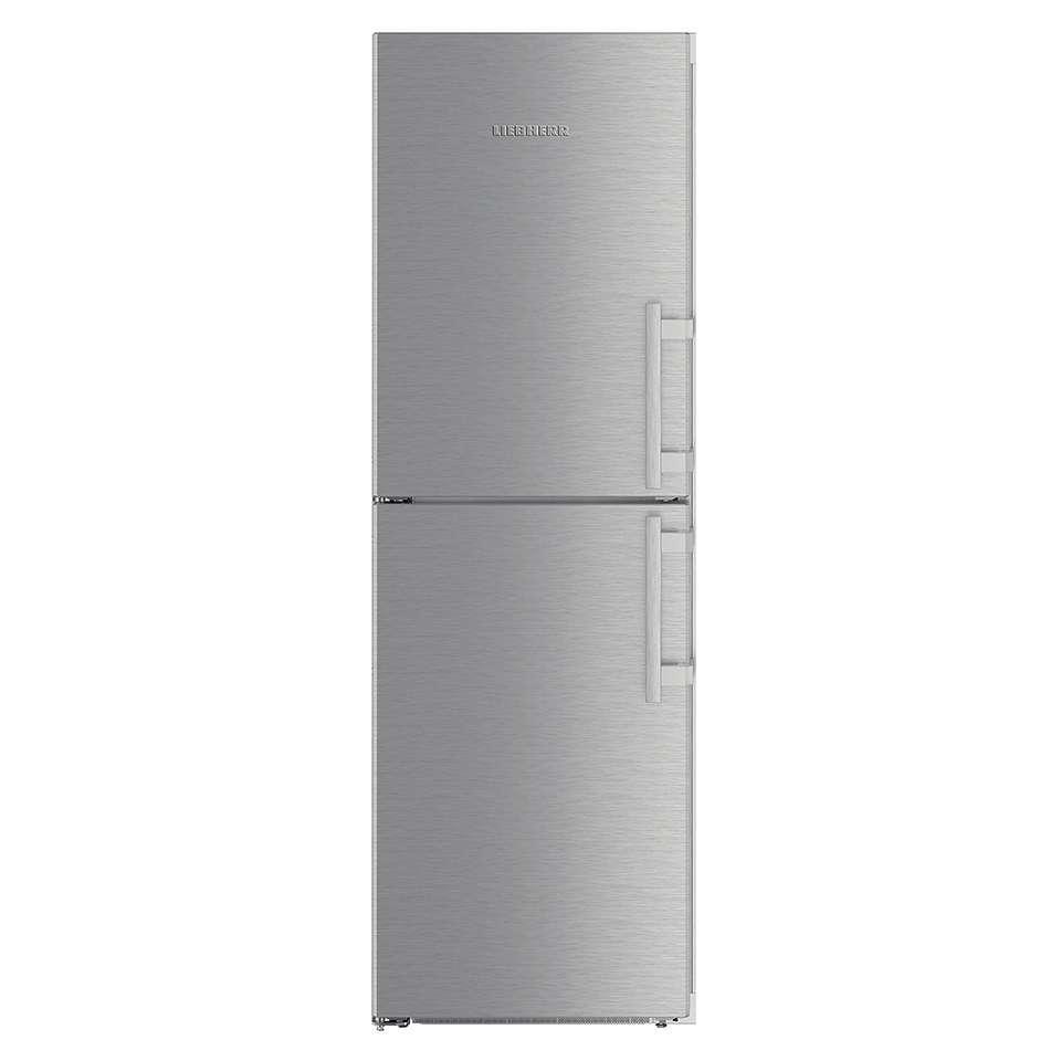 Liebherr Freezer BioFresh SBNes 4265