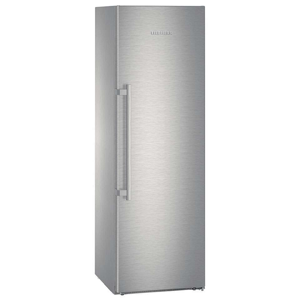 Liebherr Fridge BioFresh SKBes 4350