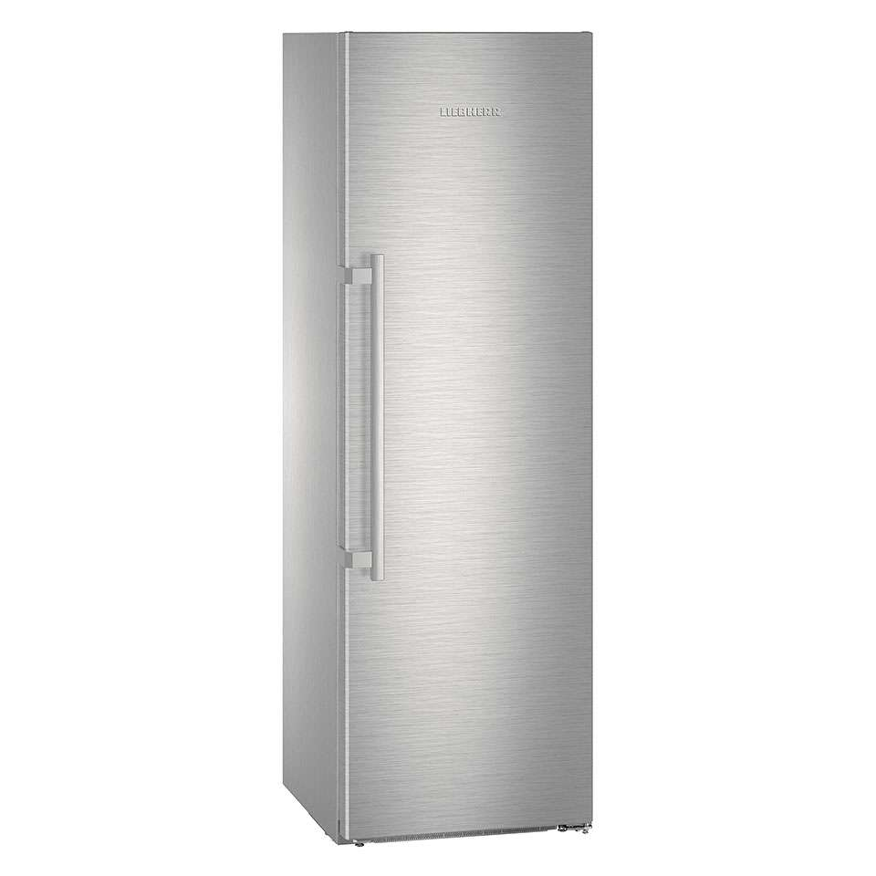 Liebherr Fridge BioFresh Plus SKBes 4360