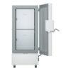Liebherr Biomedical Ultra Low Temperature Upright Freezer SUFsg 5001