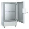 Liebherr Biomedical Ultra Low Temperature Upright Freezer SUFsg 7001