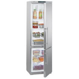 361L Fridge / Freezer Combination
