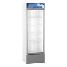 405 Litre Merchandising Refrigerator