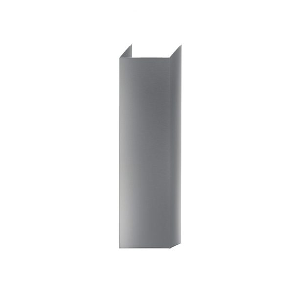 Falcon Stainless Steel Extension Flue To Suit FALHDCP