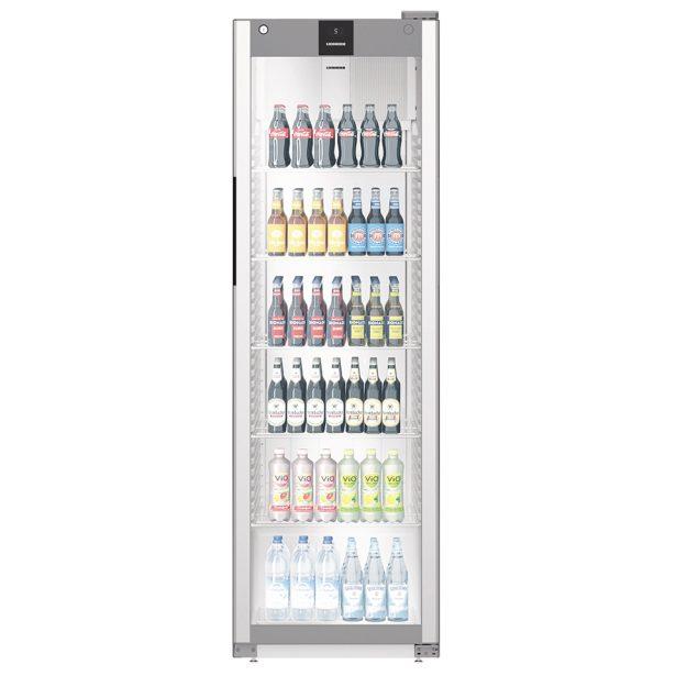 Liebherr Merchandising Refrigerator MRFvd 4011