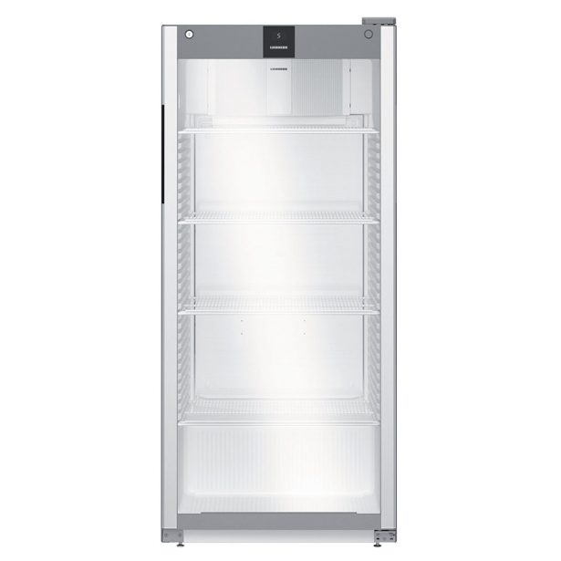 Liebherr Merchandising Refrigerator MRFvd 5511